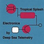 Deep Sea Telemetry Tropical Splash
