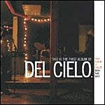 Del Cielo Wish And Wait