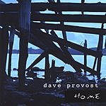 Dave Provost Home