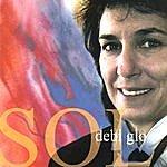 Debi Glo Sol