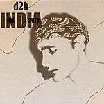 Bhakta India All Over