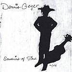 Dennis Geyer Souvenirs Of Time