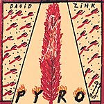 David Zink Pyro