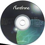 Auratrona Auratrona, Vol.1