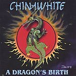 Chinawhite A Dragon's Birth