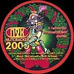 N2k Nutcracker 2000 N2K: Nutcracker 2000