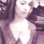 Bellehorse Time Now