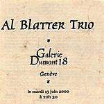 Al Blatter Trio Dumont 18