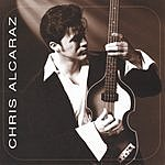 Chris Alcaraz Chris Alcaraz