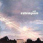 ADJ Extempore