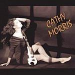 Cathy Morris Cathy Morris