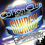 Australian Cotton Club Orchestra Nice Work If You Can Get It