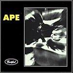 Ape Ape
