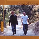 China Clippers City Boys EP