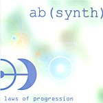 ab(synth) Laws of Progression