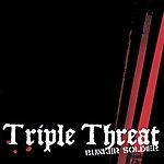 Bunker Soldier Triplie Threat