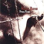 Robby Baier Soul Tube