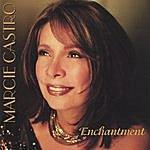 Marcie Castro Enchantment