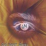 4N God Never Sleeps