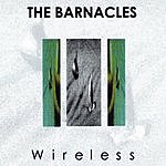 The Barnacles Wireless