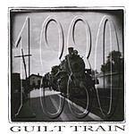 1880 Guilt Train