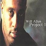 Will Allen Will Allen, Project 1