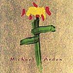 Michael Arden Michael Arden