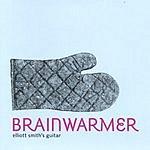 Brainwarmer Elliott Smith's Guitar