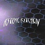 Astral Kitchen Astral Kitchen