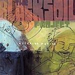The Blacksoil Project Ulterior Motive EP