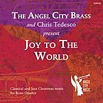 The Angel City Brass Joy To The World