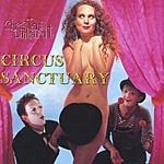 Christina Linhardt Circus Sanctuary