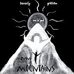 Beverly Graham Moving Mountains