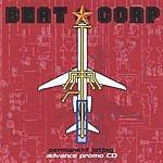 Beat Corp Permanent Jetlag