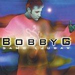 Bobby G Samo Ljubav (Simply Love)