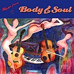 Body And Soul Music From Body And Soul