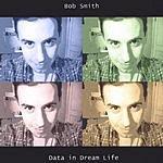 Bob Smith Data In Dream Life