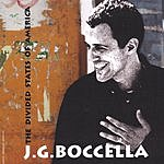 J.G. Boccella The Divided States Of America