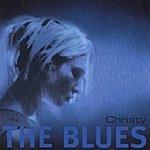 Christy The Blues