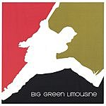 Big Green Limousine Title Track Conspiracy