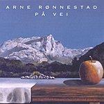 Arne Ronnestad Pa Vei