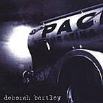 Deborah Bartley Pacific