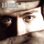 Alex Sanchez Dos