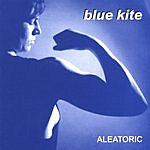 Blue Kite Aleatoric