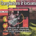 Bytet Compilations & Excuses