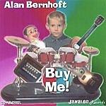 Alan Bernhoft Buy Me!