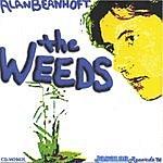 Alan Bernhoft The Weeds