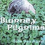 Blarney Pilgrims Olde Day Again