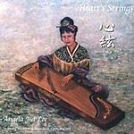 Angela Jui Lee Heart's Strings