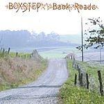 Boxstep Backroads
